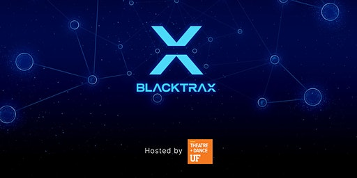 BlackTrax Fundamentals Training - Florida, USA