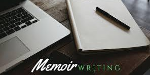 Telling Your Story: Memoir Writing Workshop