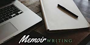 Telling Your Story: Memoir Writing Workshop
