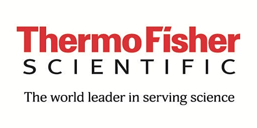 Thermo Fisher Scientific Seminar Series: Cannabis and Hemp Testing Seminar