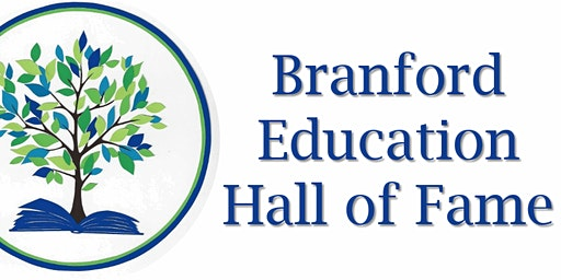 Branford Education Hall of Fame 2020 Induction Dinner