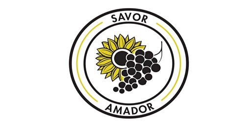 Savor Amador 2020