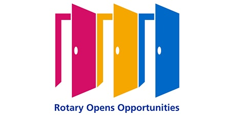 Show Me Rotary 2020 tickets