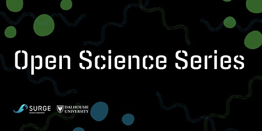 Open Science Series