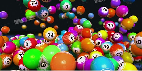 Bingo and Quarter auction fundraiser for Relay for life and ACS tickets