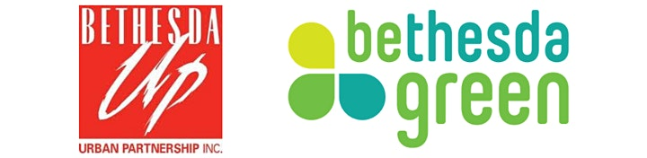 Bethesda Weed Warriors image