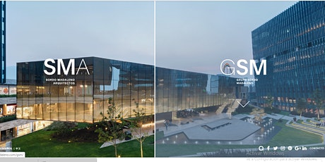 Curso de Visualización Arquitectónica 3DMAX y VRAy Photoshop entradas