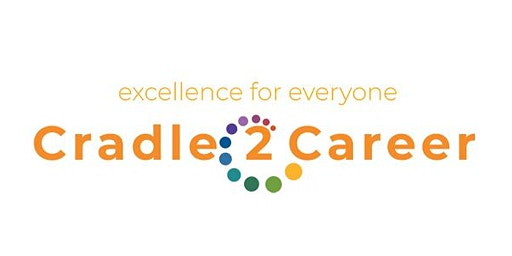 Cradle 2 Career Community Voice