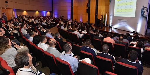 Lean Conference Brazil 2020