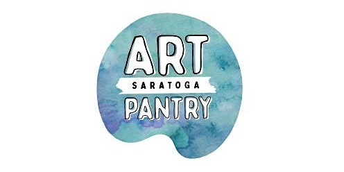 Saratoga Art Pantry Launch Party and Art Exhibition