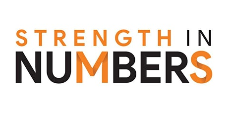 Strength In NuMberS Annual Gala tickets