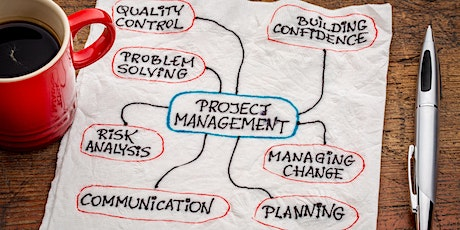 Business Analysis for the Project Manager [2-Day Sudbury, Nov 5-6, 2020] tickets