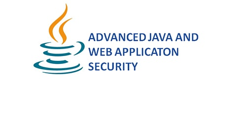 Advanced Java and Web Application Security 3 Days Training in Cork tickets