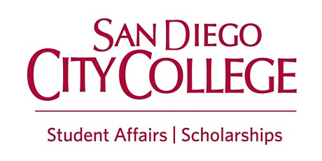 San Diego City College 29th Annual Scholarship Banquet tickets