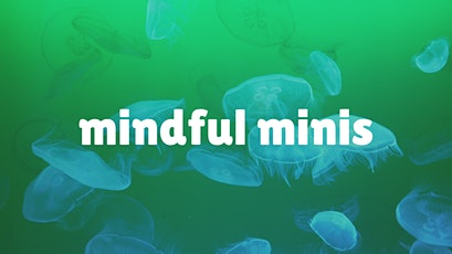 Mindful Minis tickets