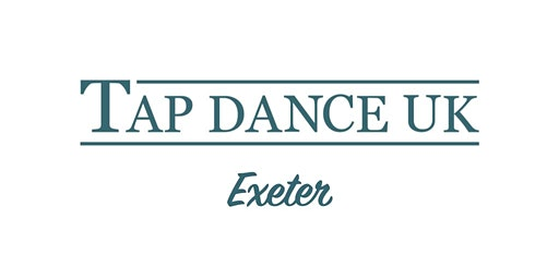 Exeter Workshop with Tap Dance UK