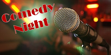 Maggiano's Old Orchard Serves Comedy! tickets