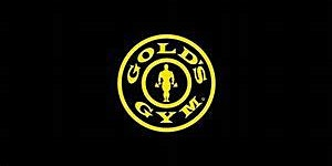 Golds Gym Socal Mandatory Spring GGX Meeting