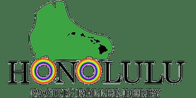 Pacific Roller Derby's 2020 SEASON OPENER!