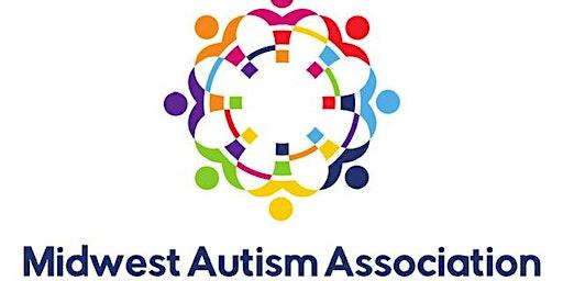 Midwest Autism Association Blue Gala