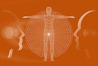 La consapevolezza corporea: il corpo nella mente biglietti