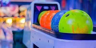 JRG ROCKS - Bowling March 2, 2020