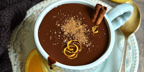 Gluten Free Cooking Class with Kathy Smart~ All Things Chocolate Edition! tickets