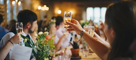 How to Plan Successful Fundraising Events