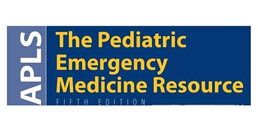 APLS (Advanced Pediatric Life Support) for Healthcare Providers