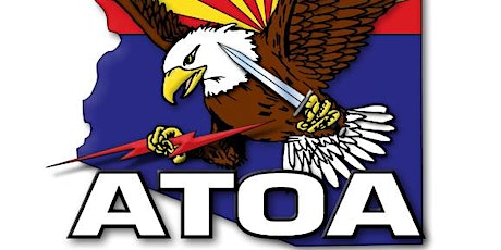 2020 ATOA Negotiation Conference and Competition tickets