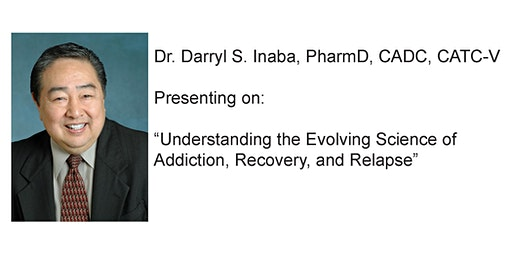 Understanding the Evolving Science of Addiction, Recovery, and Relapse