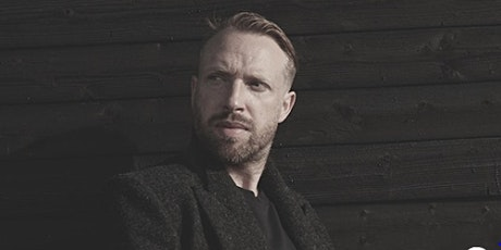 Brian Deady @ Social15 tickets