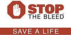 Stop the Bleed Basic Trauma Training