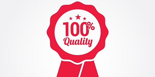 Data Quality Workshop (02/21/20)