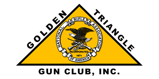 GTGC Range Safety Orientation - Feb