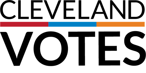 For the Love of Democracy: A Voter Engagement Editorial Roundtable