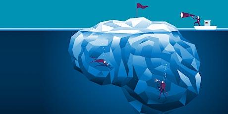 """Journée de formation """"Enjeux actuels en neuroéducation"""" billets"""