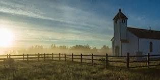 Re-engagaing Rural Communities