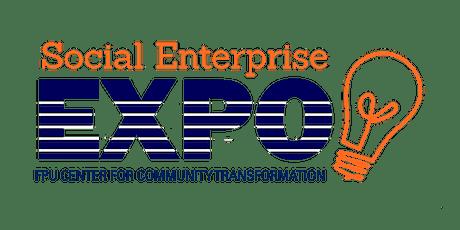 CCT Social Enterprise EXPO tickets