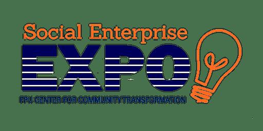 CCT Social Enterprise EXPO