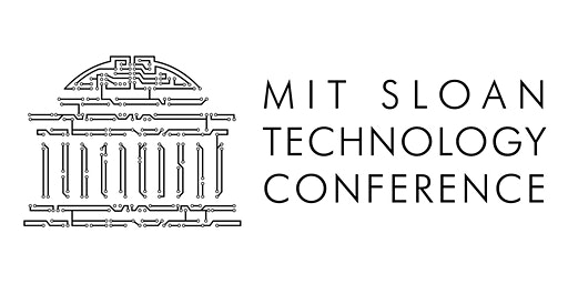 2020 MIT Sloan Tech Conference