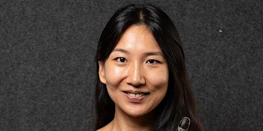 Philip Chiu and Wai Lau: Piano and Clarinet