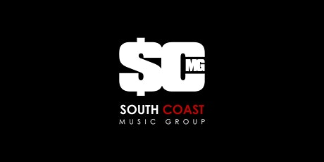 South Coast Music Group Takeover w/ Blacc Zacc and Toosii 2x at SUITE tickets