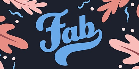 FAB- A Business Workshop for Women in the Hospitality Industry tickets