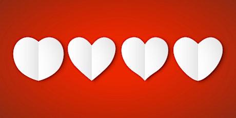 Heart Fair at Northwest Medical Center-Springdale tickets