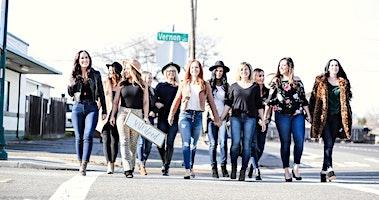Sisterhood Collective