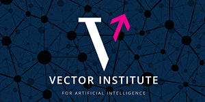 Math Foundations for AI