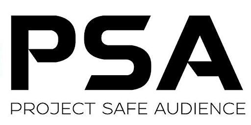 Project Safe Audience: Harm Reduction Workshop