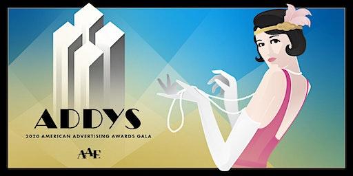 2020 MIADDYS ⋆ Presentation & Gala