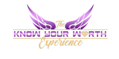 The Know Your Worth Experience and Fashion Show tickets